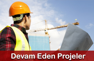 devam-eden-projeler