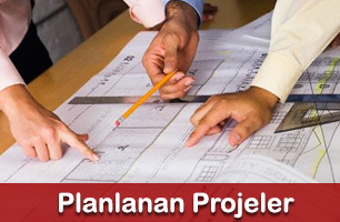 planlanan-projeler