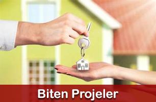 biten-projeler