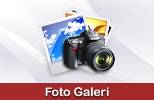 foto-galeri