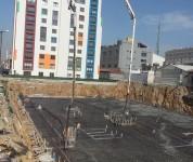 safran-evleri (1)